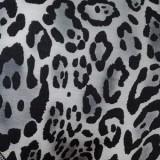 Тигрово черно