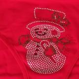 Червено със Снежко +1.00 лв.