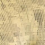 Жълта матрица