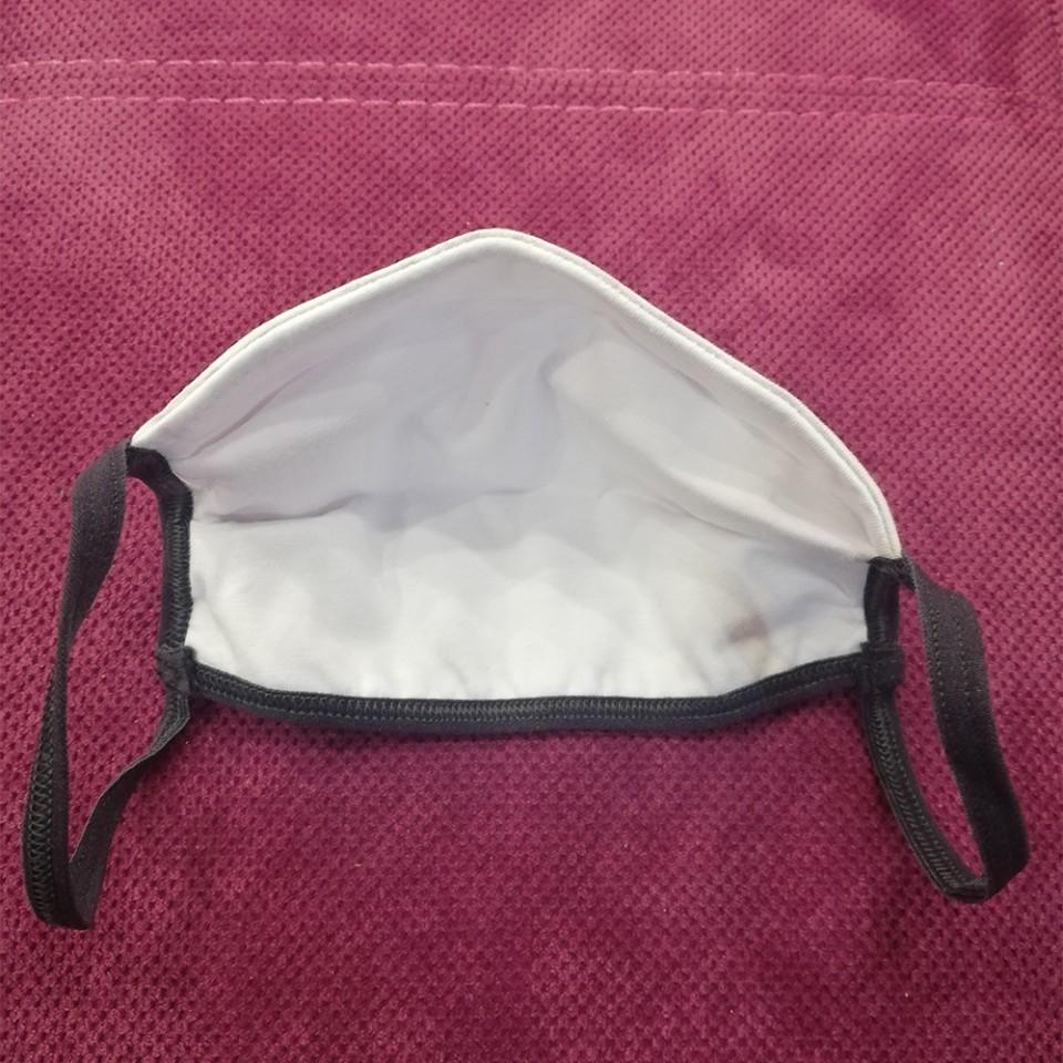 1 бр. Предпазна маска 1000-3