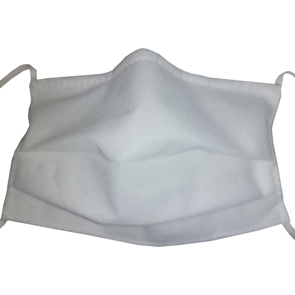 10 бр. Предпазни маски 1000-1