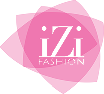 IZI Fashion